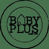 Baby Plus B.V.
