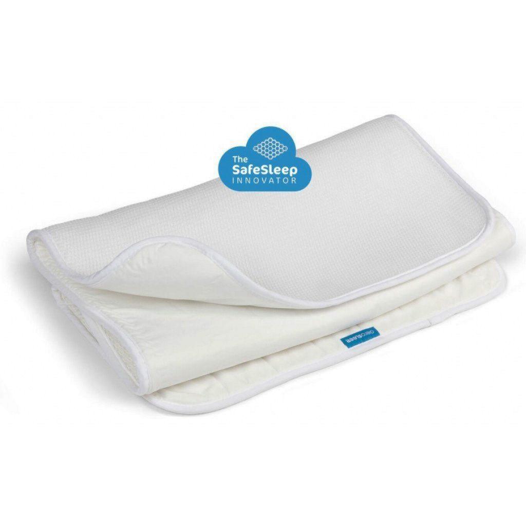 Aerosleep Baby Protect Matrasbeschermer