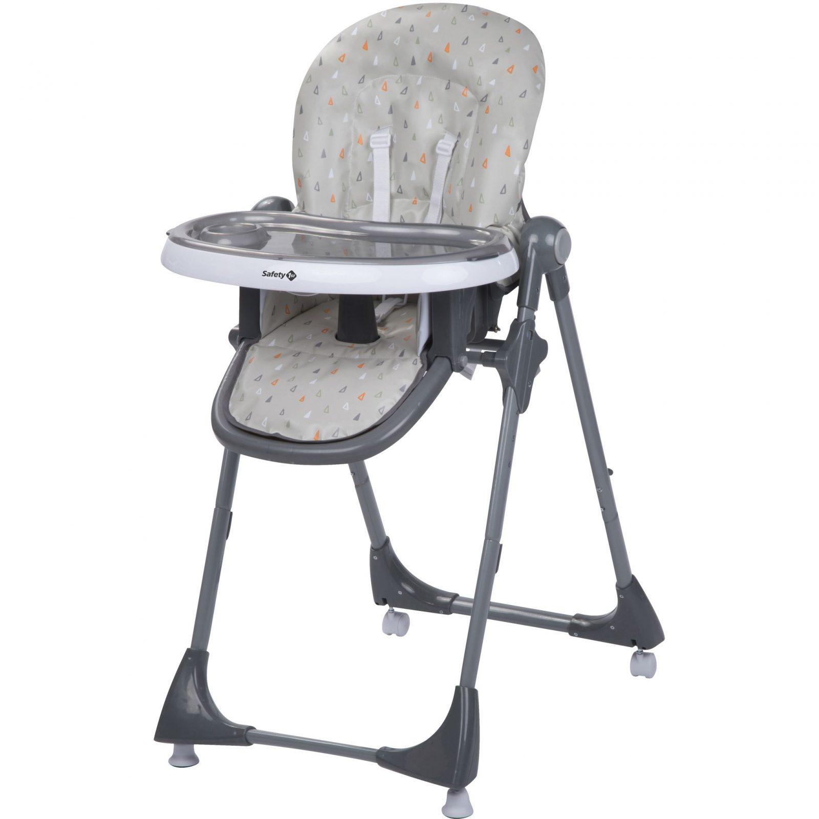 Kinderstoel Vanaf 3 Maanden.Safety 1st Kiwi Kinderstoel