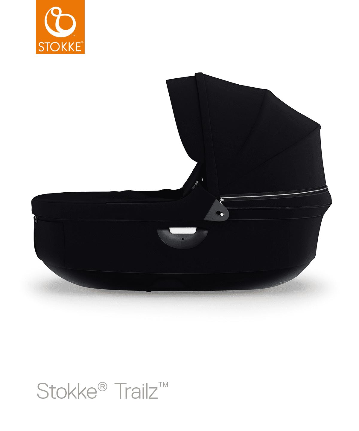 Stokke® Trailz™ Reiswieg