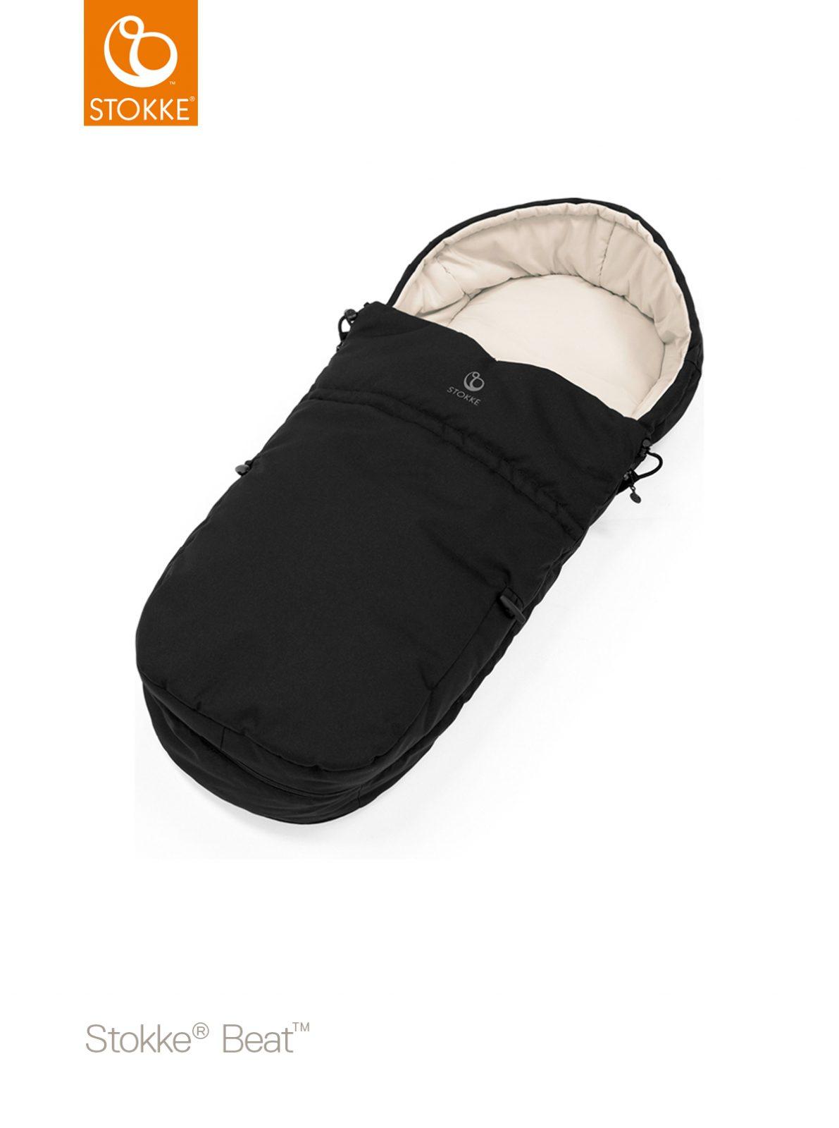 Stokke® Kinderwagen Softbag