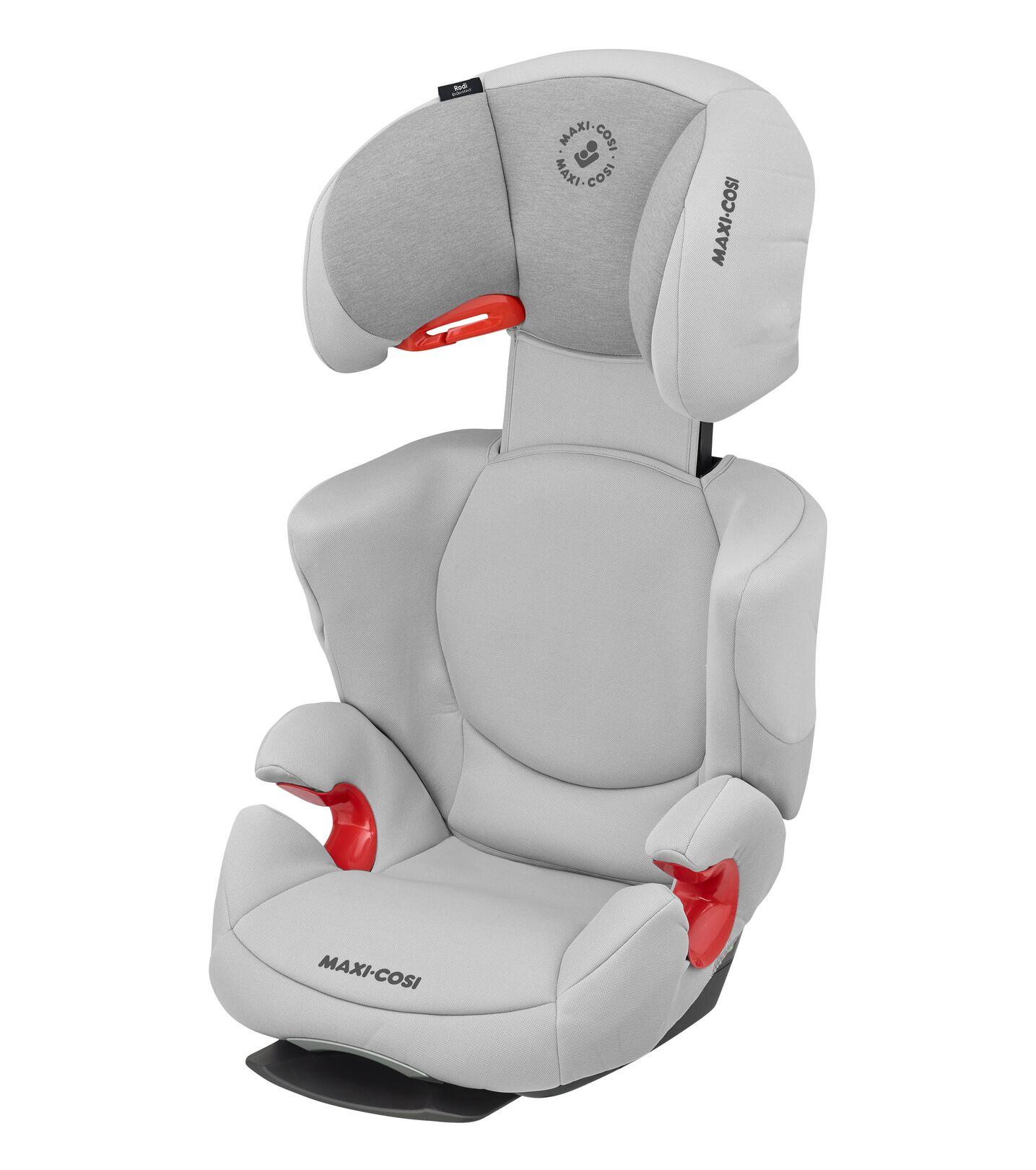 Maxi Cosi Rodi AirProtect® 2020